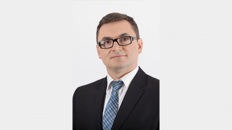 Oficjalnie: W Miłoradzu wybory wygrywa...