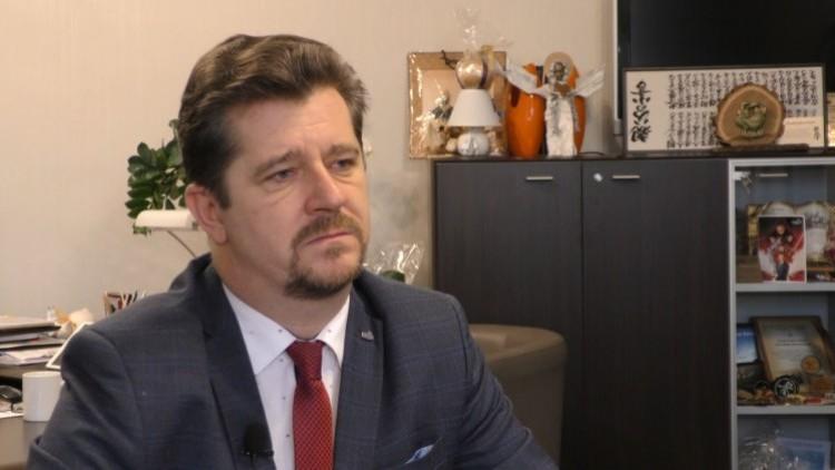 Czy Rada Miasta udzieli Burmistrzowi absolutorium? Czekamy na Państwa…