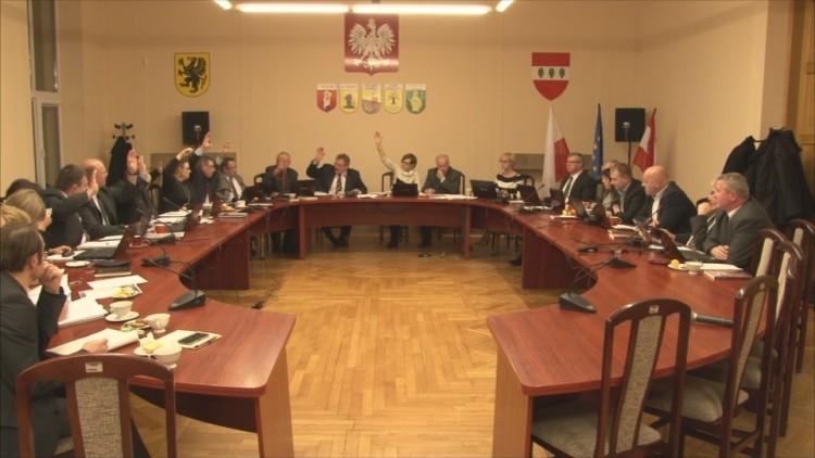 Powołanie nowego Dyrektora Powiatowego Urzędu Pracy w Dzierzgoniu, głos…