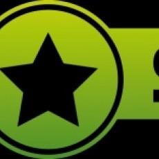 Star Scrap S.c. Skup złomu,koloru,katalizatorów,elektroniki