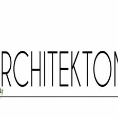 ARCHITEKTONIA Studio architektury krajobrazu