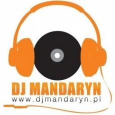 DJ Mandaryn Professional DJ