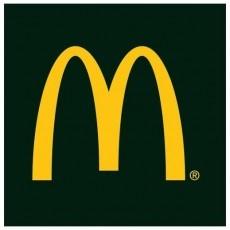 Zapraszamy do pracy w Restauracji McDonald's w Malborku