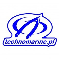 Techno Marine: Zatrudnimy kontrolera jakości