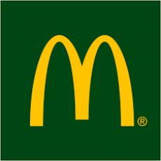 Jeżeli poważnie patrzysz w przyszłość, szukasz możliwości rozwoju, nie brak Ci energii, to zapraszamy do pracy w Restauracji McDonald's w Malborku