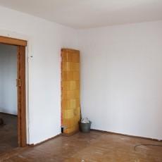Sprzedam mieszkanie w Nowym Stawie