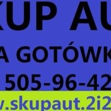SKUP AUT MALBORK,SZTUM,NOWY DWÓR GDAŃSKI,STEGNA ,TCZW ,DZIERZGOŃ ,ELBLĄG www.skupaut.2i2.pl tel.505964223 darmowy dojazd własną lawetą.