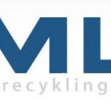 Praca: ML Sp. z o.o. - Sales Representative