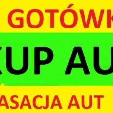 Skup Aut Złomowanie-Kasacja tel.669787355 Malbork,Sztum,Nowy Dwór Gdański,Stegna,Jantar,Sztutowo,Elbląg,Pasłęk,Orneta