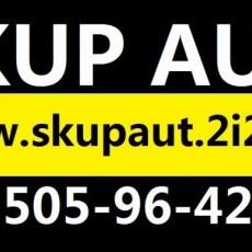 Skup Aut tel.505964223 kupię każde auto nowe,stare złomowanie Malbork,Nowy Staw,Nowy Dwór Gdański ,Sztum,Dzierzgoń,Kwidzyn
