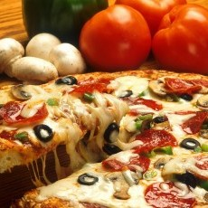 Poszukujemy pizzerman
