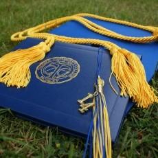 Prace dyplomowe. Wzory. 578-022-430