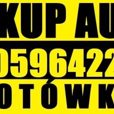 Skup Aut Nowy Dwór Gdański t.505964223 Stegna,Elbląg,Pasłęk auta osobowe,dostawcze,terenowe,busy każdy rocznik marka stan