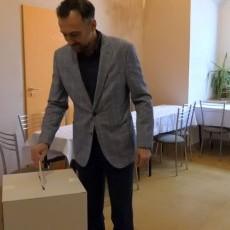 Platforma Obywatelska wybiera przewodniczącego. Zobacz głosowanie w…