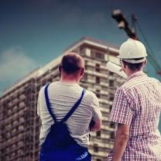Zatrudnię murarzy,cieśli ,zbrojarzy,pomocników budowlanych,hydraulików