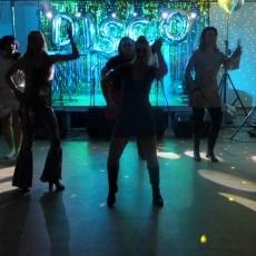 """360 kobiet bawiło się podczas """"Gorączki sobotniej nocy"""" w Nowym…"""