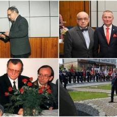 Nowy Dwór Gdański. Pamiętacie pierwsze w pełni wolne wybory samorządowe?…