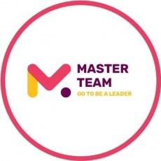 Zostań rekruterem nowego projektu MasterTeam !