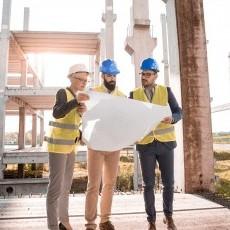 Pracownika budowlanego zatrudnię