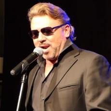 Michał Milowicz porwał nowostawską publiczność w muzyczną podróż…