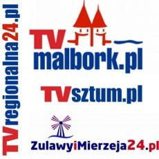 Cennik Reklam TvMalbork.pl - TvSztum.pl - Zulawyimierzeja24.pl - TvRegionalna24.pl
